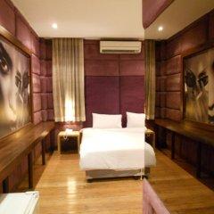 strand inn hotel bangkok thailand zenhotels rh zenhotels com