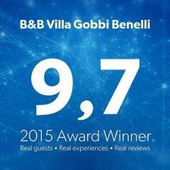 Отель Вилла Gobbi Benelli Италия, Массароза - отзывы, цены и фото номеров - забронировать отель Вилла Gobbi Benelli онлайн спортивное сооружение
