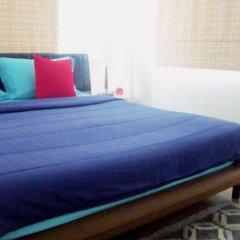 Отель Thalang Green Home комната для гостей фото 5