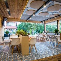 Отель Guesthouse Kirov Стандартный номер фото 3
