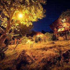 Отель Koh Tao Seaview Resort Таиланд, Остров Тау - отзывы, цены и фото номеров - забронировать отель Koh Tao Seaview Resort онлайн фото 9