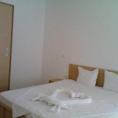 Отель St. George's Complex Болгария, Аврен - отзывы, цены и фото номеров - забронировать отель St. George's Complex онлайн комната для гостей