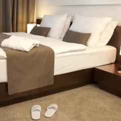 Hotel Laguna Parentium 4* Стандартный номер с различными типами кроватей фото 6