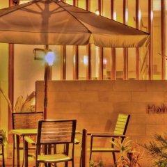 Отель HolidayMakers Inn Мальдивы, Северный атолл Мале - отзывы, цены и фото номеров - забронировать отель HolidayMakers Inn онлайн бассейн фото 2