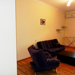 Отель Republic Square Apartments Армения, Ереван - отзывы, цены и фото номеров - забронировать отель Republic Square Apartments онлайн комната для гостей фото 3
