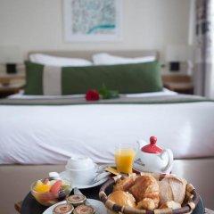 La Manufacture Hotel 3* Номер Комфорт с различными типами кроватей фото 9