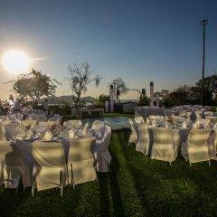 Отель Azul Ixtapa Resort - Все включено фото 2