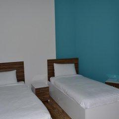 Отель Tsovasar family rest complex Армения, Севан - отзывы, цены и фото номеров - забронировать отель Tsovasar family rest complex онлайн комната для гостей фото 3