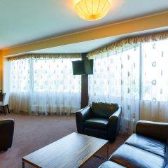 Hotel Rocca al Mare 4* Люкс с разными типами кроватей фото 3