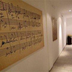 Beethoven Hotel Бонн интерьер отеля фото 3
