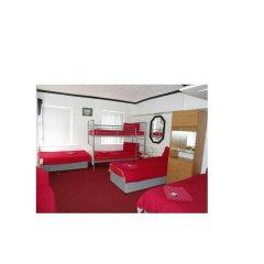 Отель Liverpool Lodge Великобритания, Ливерпуль - отзывы, цены и фото номеров - забронировать отель Liverpool Lodge онлайн развлечения
