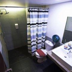 Отель MR.MAC'S 3* Стандартный номер фото 7