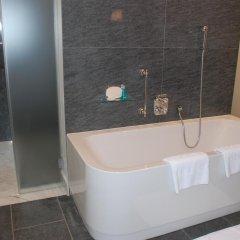 Отель Castello del Sole Beach Resort & SPA 5* Люкс повышенной комфортности разные типы кроватей фото 3