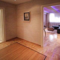 Апартаменты Apartments Belgrade Апартаменты с 2 отдельными кроватями фото 14