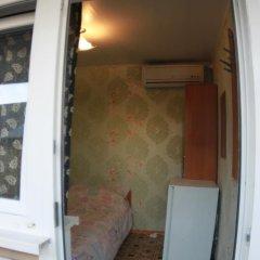Гостиница Villa Svetlana Украина, Бердянск - отзывы, цены и фото номеров - забронировать гостиницу Villa Svetlana онлайн ванная фото 2