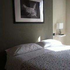 Отель Appartamento Luisa Италия, Парма - отзывы, цены и фото номеров - забронировать отель Appartamento Luisa онлайн комната для гостей фото 3