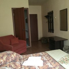 Отель Randevu Inn Калининград удобства в номере