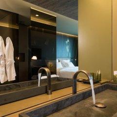 Отель Savoy Saccharum Resort & Spa 5* Стандартный номер с различными типами кроватей фото 6