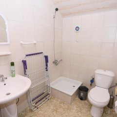 Отель Luxury Rest Group Sevan ванная
