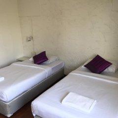 Отель Take A Nap 2* Улучшенный номер фото 8