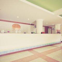 Отель Phuket Center Apartment Таиланд, Пхукет - 8 отзывов об отеле, цены и фото номеров - забронировать отель Phuket Center Apartment онлайн спа