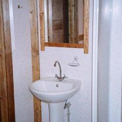 Гостиница Complex Ostrov в Лонгасах отзывы, цены и фото номеров - забронировать гостиницу Complex Ostrov онлайн Лонгасы ванная фото 2