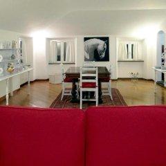 Отель Bed and Breakfast Savona – In Villa Dmc детские мероприятия