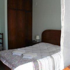 Отель Flower Residence Стандартный номер с двуспальной кроватью фото 8