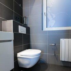 Отель RealtyCare Flats Grand Place Студия фото 20