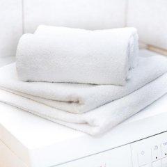 Hotel 5 Sezonov 3* Люкс с различными типами кроватей фото 26