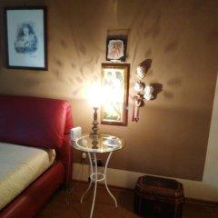 Отель B&B La Madonnina Стандартный номер фото 7