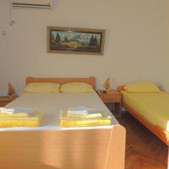 Отель Rooms Villa Desa комната для гостей фото 4