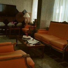 Deebaj Al Khabisi Plaza Hotel комната для гостей фото 5