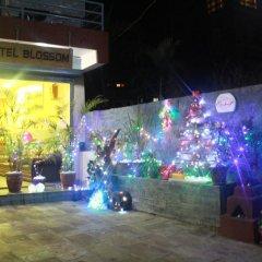 Отель Blossom Непал, Покхара - отзывы, цены и фото номеров - забронировать отель Blossom онлайн развлечения