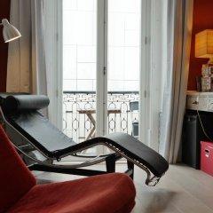 Апартаменты Spirit Of Lisbon Apartments Люкс фото 15