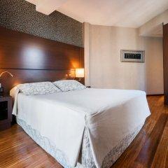 Hotel Barcelona Colonial 4* Стандартный номер с двуспальной кроватью фото 11