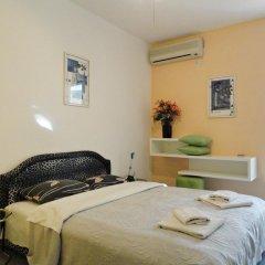 Апартаменты Sun Rose Apartments Улучшенные апартаменты с различными типами кроватей фото 25