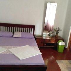 Hotel A5 Стандартный номер с различными типами кроватей фото 7