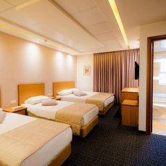 Отель Golden Walls Иерусалим комната для гостей фото 2