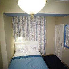 Family Residence Boutique Hotel 4* Стандартный номер с различными типами кроватей фото 17