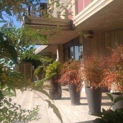 Отель Al Cason Падуя фото 5