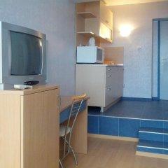 Отель Guest House Apostolovi Болгария, Равда - отзывы, цены и фото номеров - забронировать отель Guest House Apostolovi онлайн удобства в номере фото 2