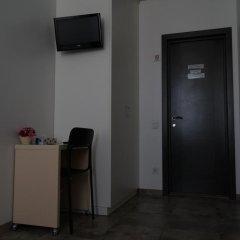Mini-hotel SkyHome удобства в номере фото 2