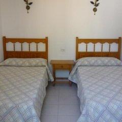 Отель Apartamentos Playa Calan Blanes Кала-эн-Бланес детские мероприятия фото 2