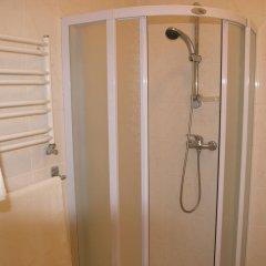 Мини-отель Котбус Стандартный номер с разными типами кроватей фото 9