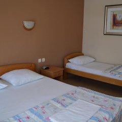 Отель KANGAROO 3* Стандартный номер фото 8