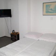 Отель Dom Wczasowy Zefir удобства в номере фото 2