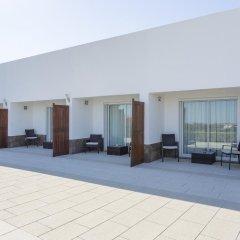 Отель Guesthouse Quinta Saleiro фото 3