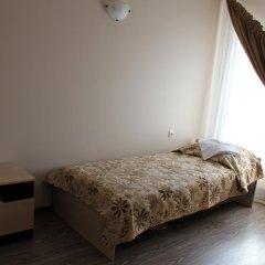 Гостиница Вилга Стандартный номер с различными типами кроватей фото 2