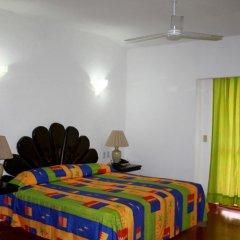 Отель Suites Plaza Del Rio 3* Студия фото 2